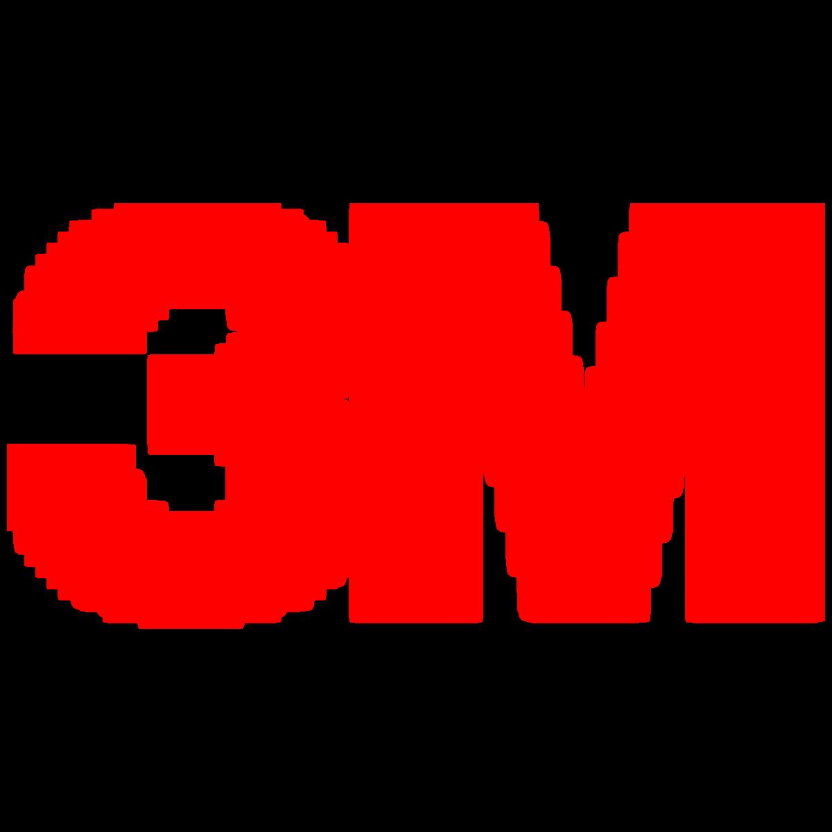 partneři – 3M