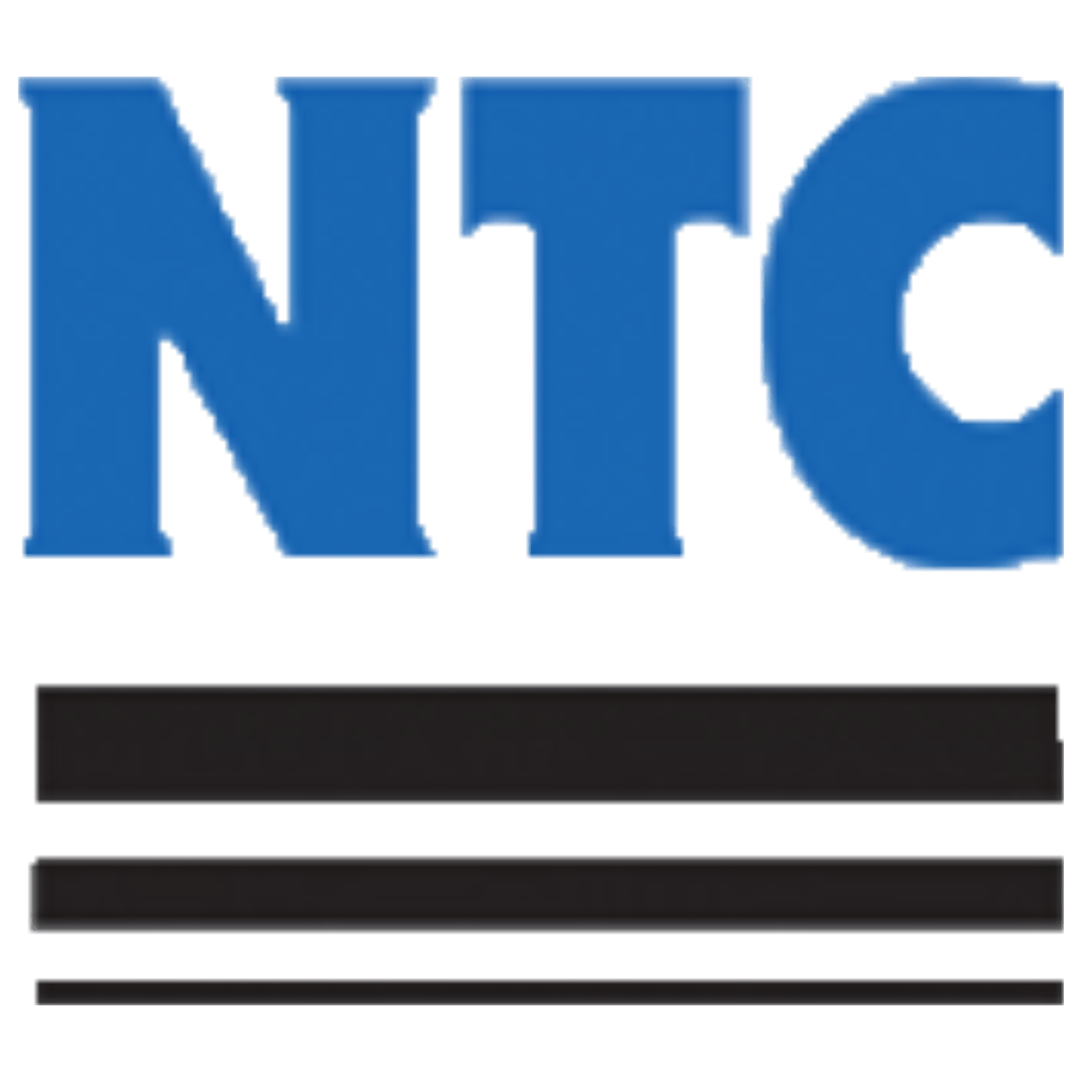 partneři – NTC