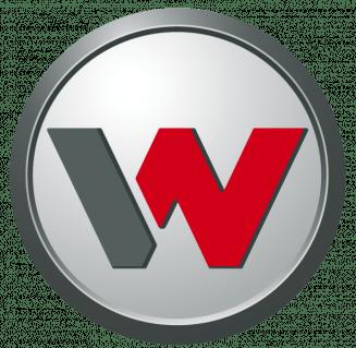 partneři – Wacker Neuson
