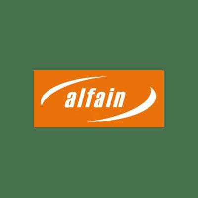 partneři – Alfa In