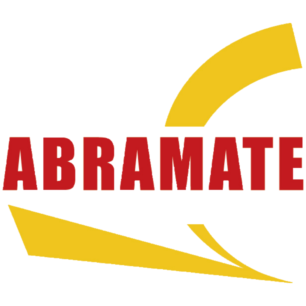 logo ABRAMATE s.r.o. Žďár nad Sázavou