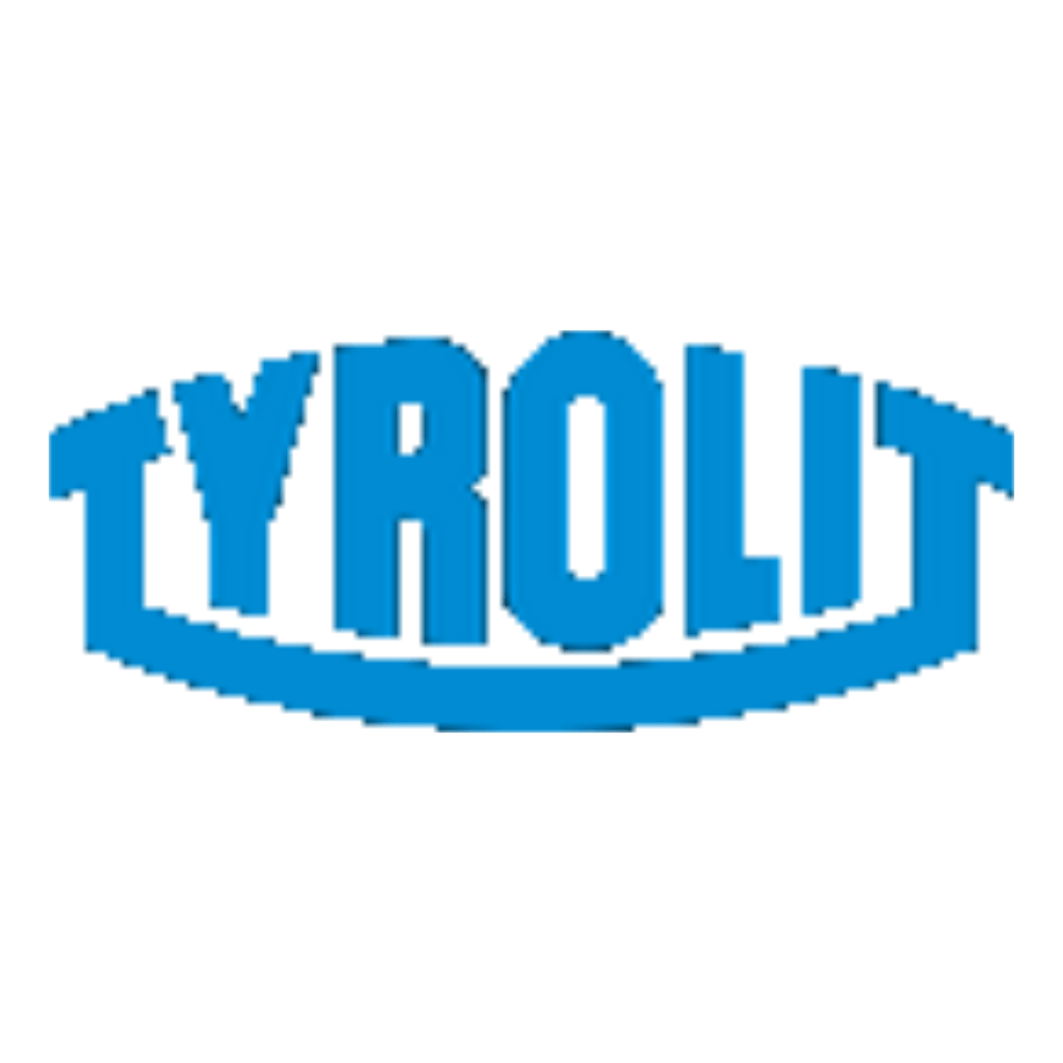 partneři – Tyrolit